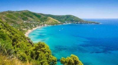 Vacanza2euro – clicca per info