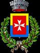 Comune di San Mauro La Bruca